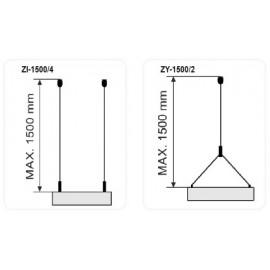 TMX 115 SLIM 30W 3800LM 840 ALDPP_S Tridonic LED modul, Driver